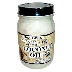 Champu de coco para pelo rizado