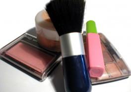 12 productos de maquillaje veganos por menos de $10