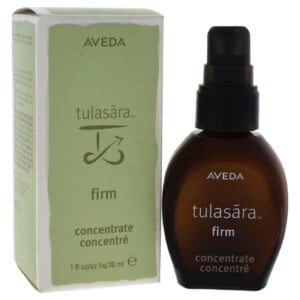 Avesa Tulasara Concentrate