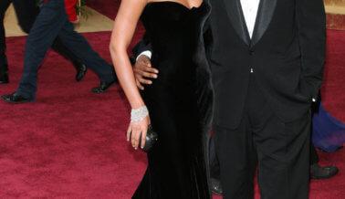 ¡Holy Grail! Jay Z y Beyoncé son Veganos