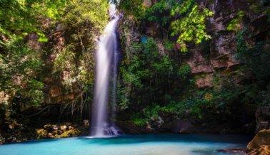 Costa Rica está entre los 10 destinos más éticos del mundo