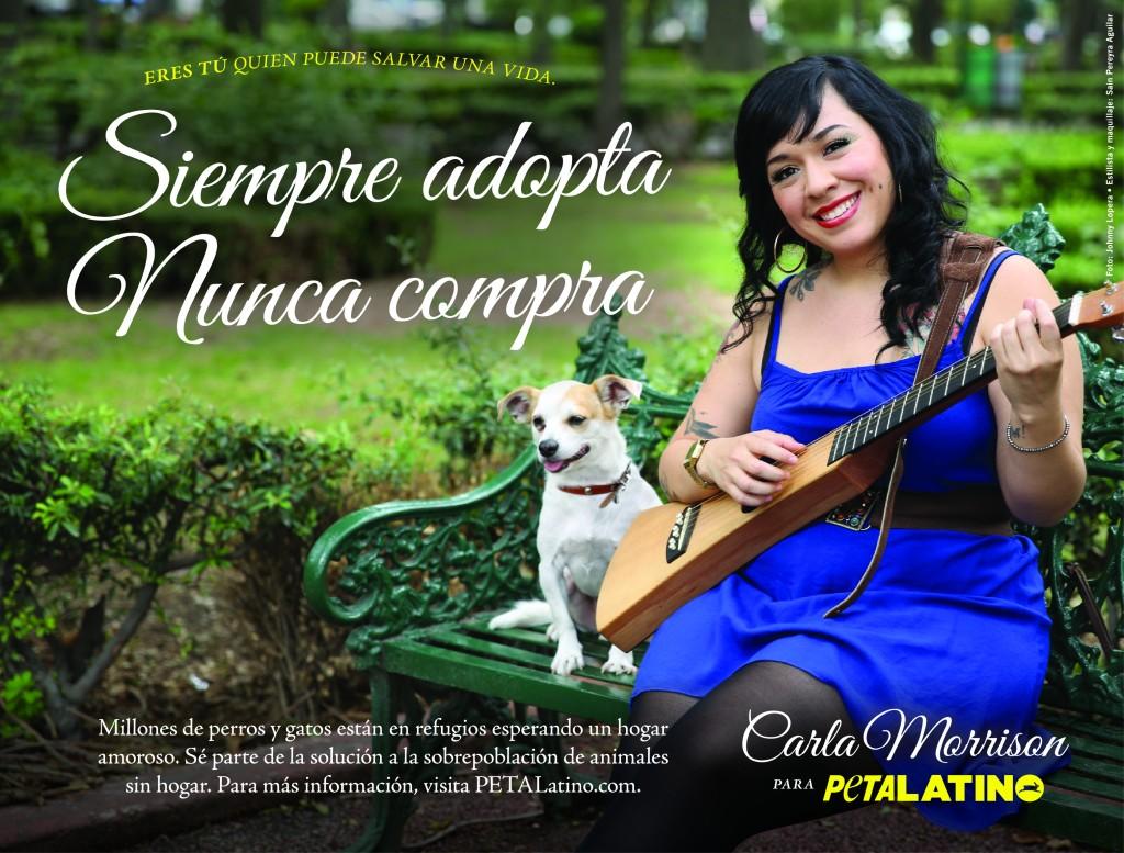 CarlaMorrison_Spanish_H_hi300dpi_0927