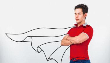 Christian Chávez es un Héroe Para Los Animales, y tú También Puedes Serlo