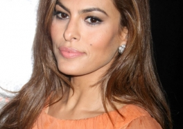 Eva Mendes' New CIRCA Beauty Line: Fun, Affordable, and Cruelty-Free