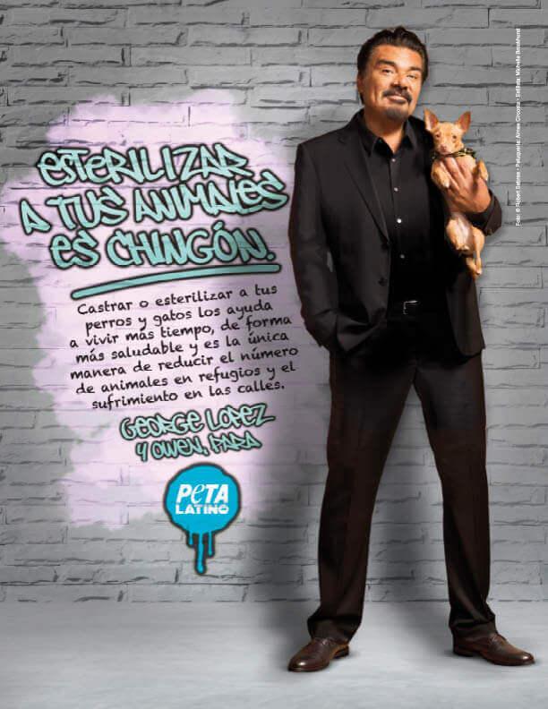 george_lopez_portrait_latino_72