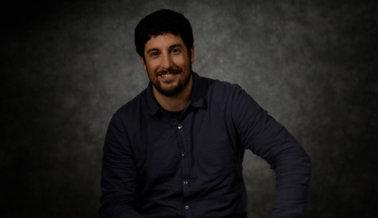 Jason Biggs Reclama a SeaWorld
