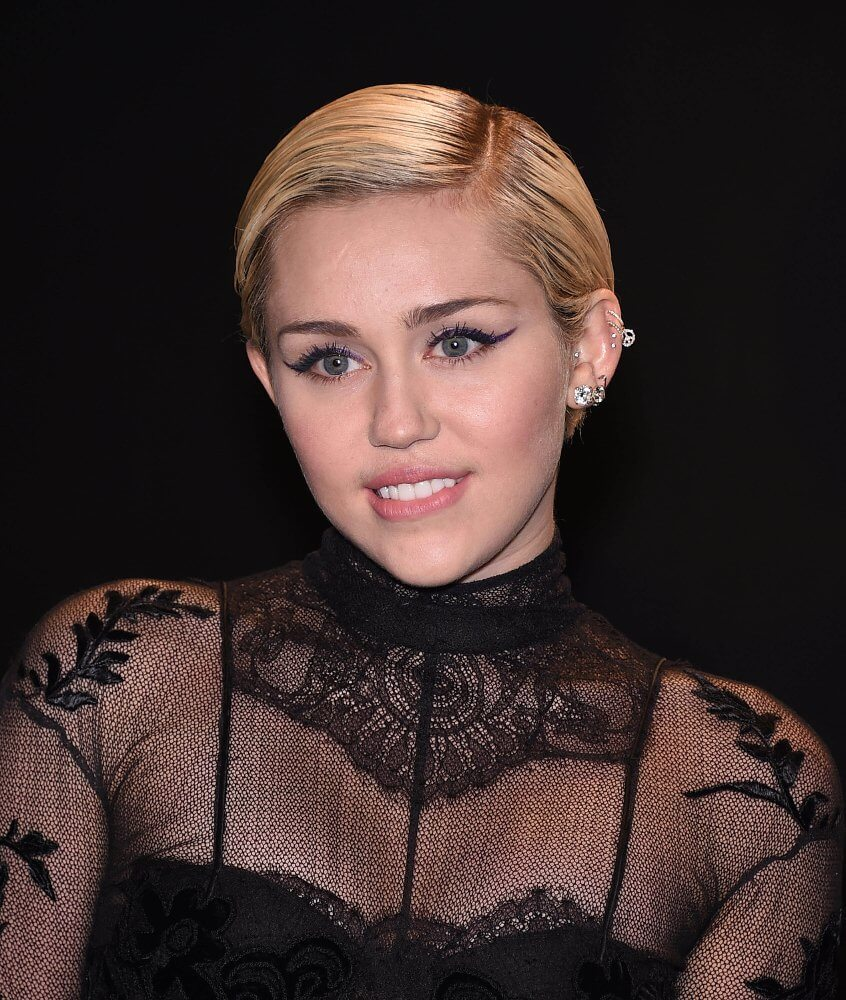 Miley (2)