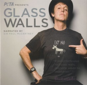 Paul-McCartney-Glass-Walls