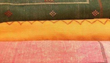 La seda de agave está cambiando la moda y podría salvar la vida de miles de millones de animales