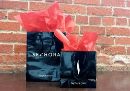 What Cruelty-Free Beauty Brands Can You Find at Sephora?