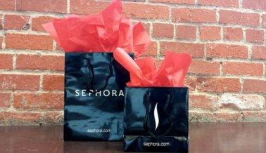 ¿Qué marcas de belleza libres de crueldad puedes encontrar en Sephora?
