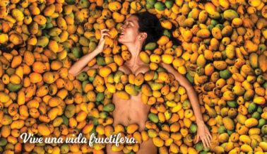 Sukanti: Vive una Vida Fructifera, Sé Vegano