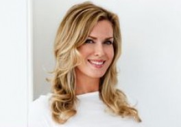 Get Lean With 'The Lean' Author Kathy Freston