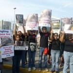 activists-at-a-demo