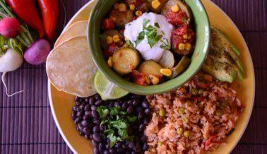 13 Consejos de Cocina Que Todo Vegano Debe Saber