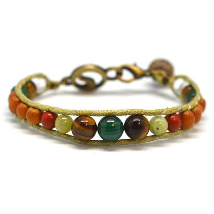 bracelet-energy-muse-patricia-de-leon