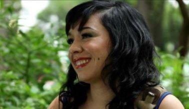 Carla Morrison: 'Creo Que SeaWorld es lo Peor'