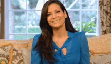 ¡Explora PETA Latino con Constance Marie!