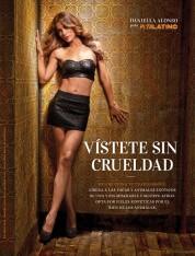 Daniella Alonso: Revoluciona tu guardarropa