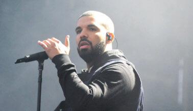 Drake dice que no come más animales, pídele que también deje de vestirse con ellos