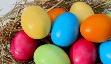 5 tradiciones de Pascua que son HORRIBLES y no lo sabías
