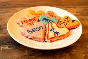 galletas-veganas-san-valentin