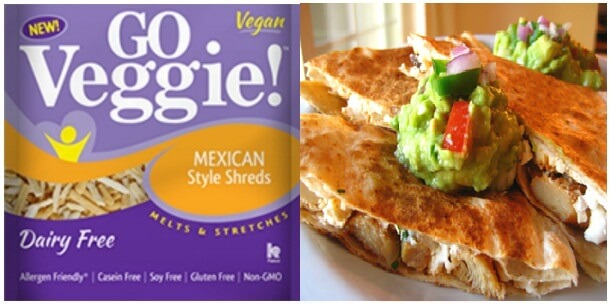 goveggie-mexican-shreds-610x305