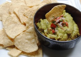 17 Chips You Didn't Know Were Vegan