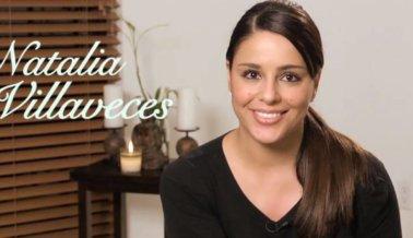 Natalia Villaveces Defiende a Los Animales Encarcelados en Parques Marinos