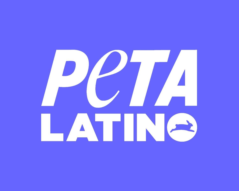 Resultado de imagen de PEta