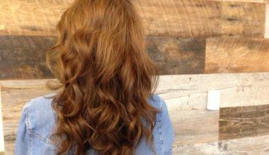 Los 5 mejores productos sin crueldad para el cabello rizado