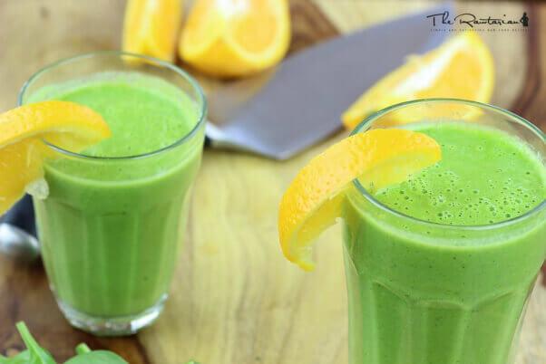 rawtarians-silky-green-smoothie