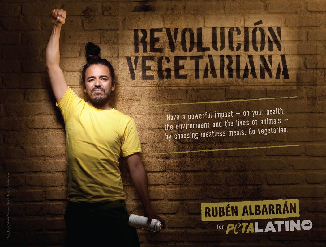 peta-latino-ruben-albarran-veg-revolution
