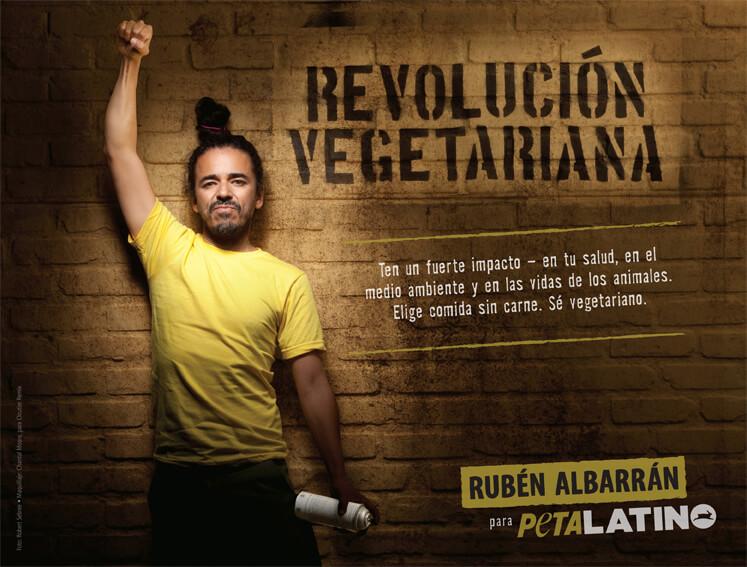 RubenAlbarran_SPAN_Horiz300