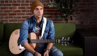 El Cantante Puertorriqueño Sie7e se Une a PETA Latino