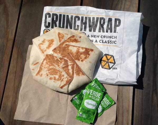 tacobell-crunchwrap