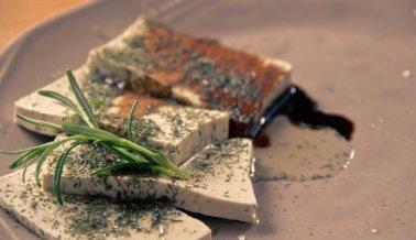 11 maneras deliciosas y fáciles de comer tofu
