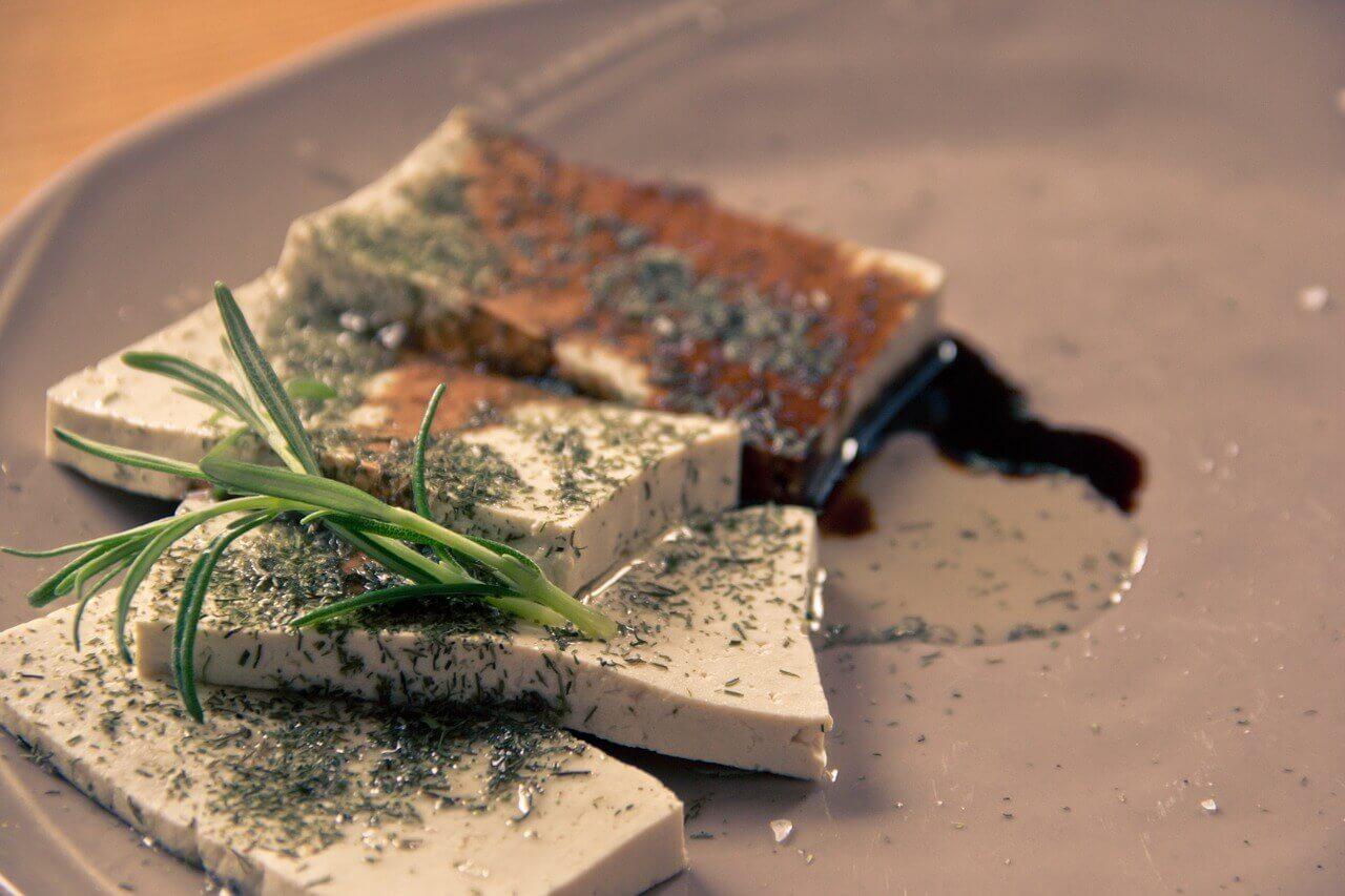 Como Cocinar Tofu Fresco | 11 Maneras Deliciosas Y Faciles De Comer Tofu Blog Peta Latino