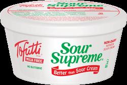 tofutti-SourCream