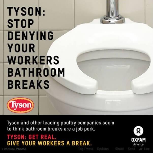 tyson-oxfam-facebook