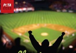 Top 10 Vegetarian-Friendly Major League Ballparks for 2013
