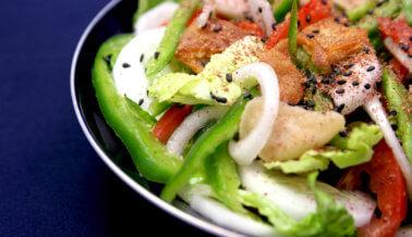 10 razones para ser vegano por tu salud este verano
