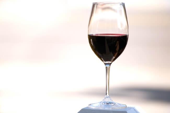 wine 1335583